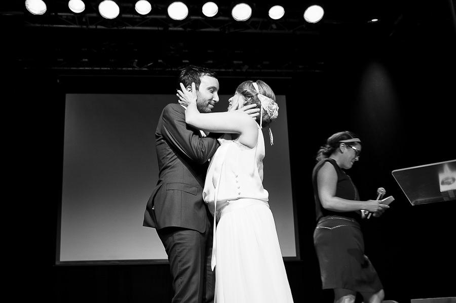 mariage-dans-un-cirque-ceremonie-laique-theatre-63