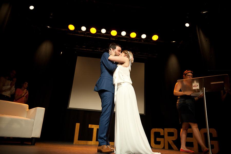mariage-dans-un-cirque-ceremonie-laique-theatre-64