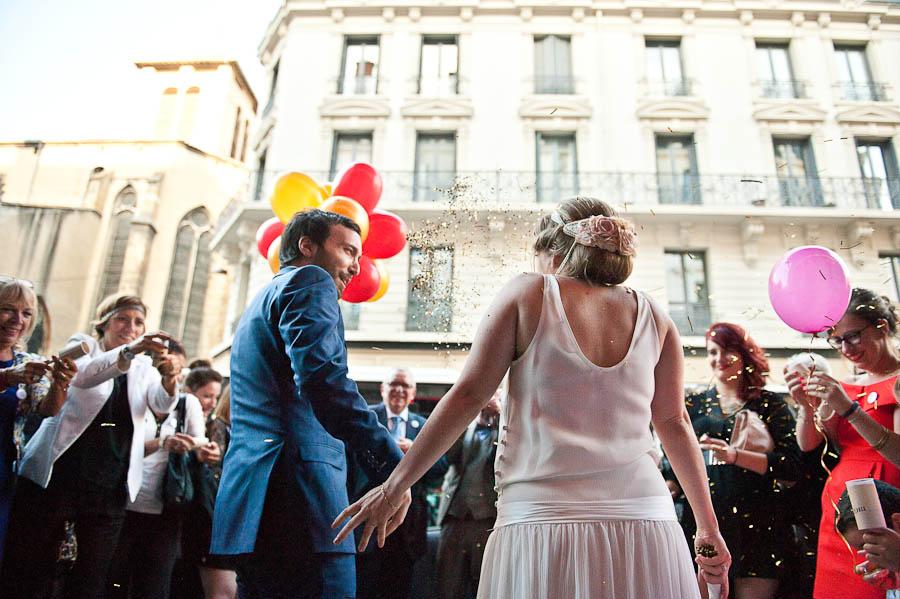 mariage-dans-un-cirque-ceremonie-laique-theatre-67