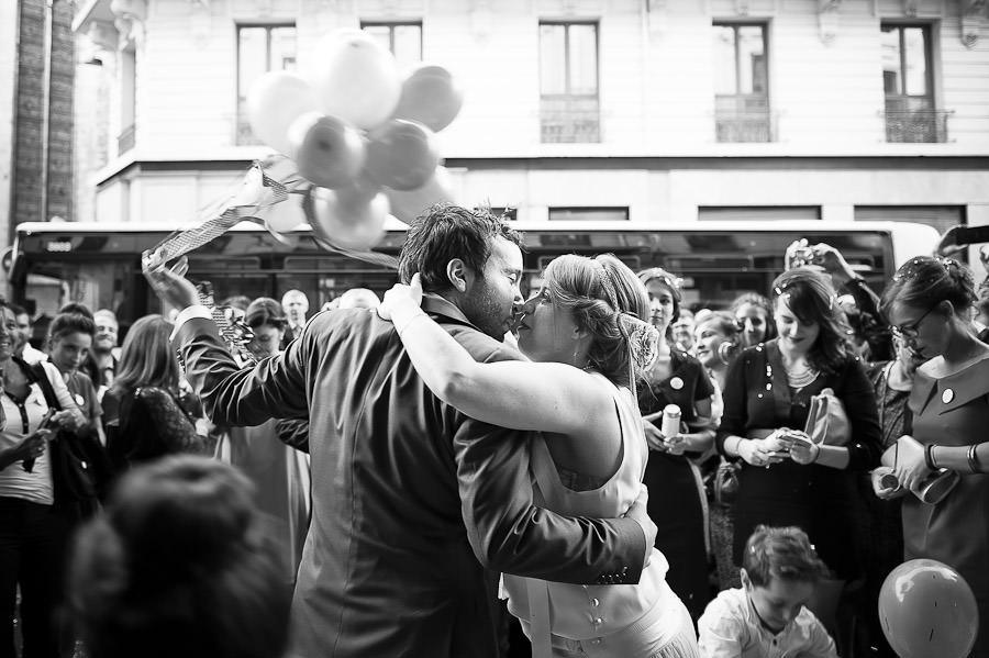 mariage-dans-un-cirque-ceremonie-laique-theatre-68