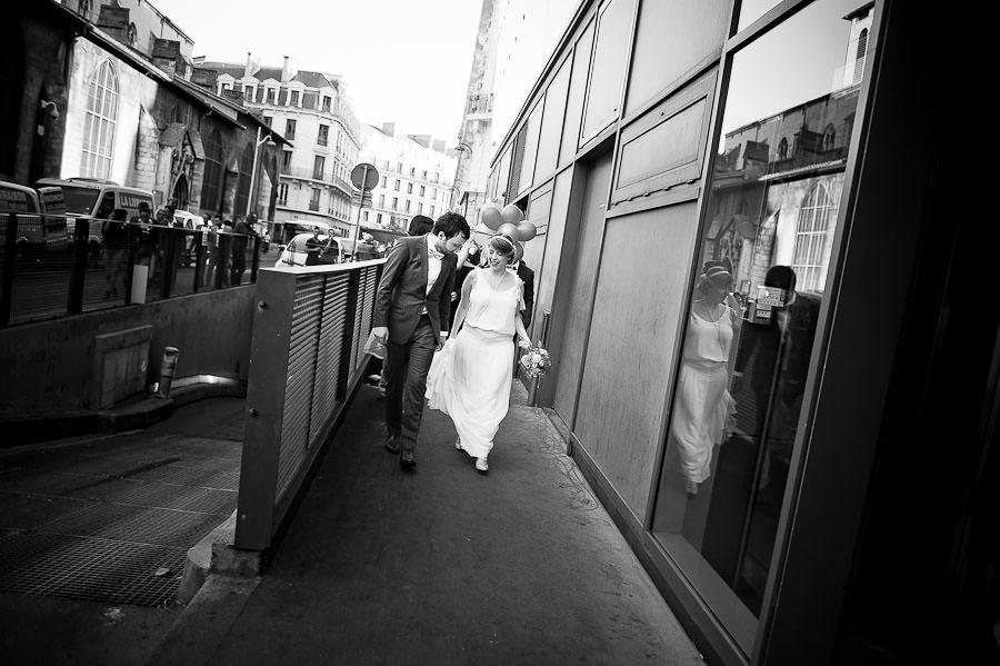 mariage-dans-un-cirque-ceremonie-laique-theatre-72