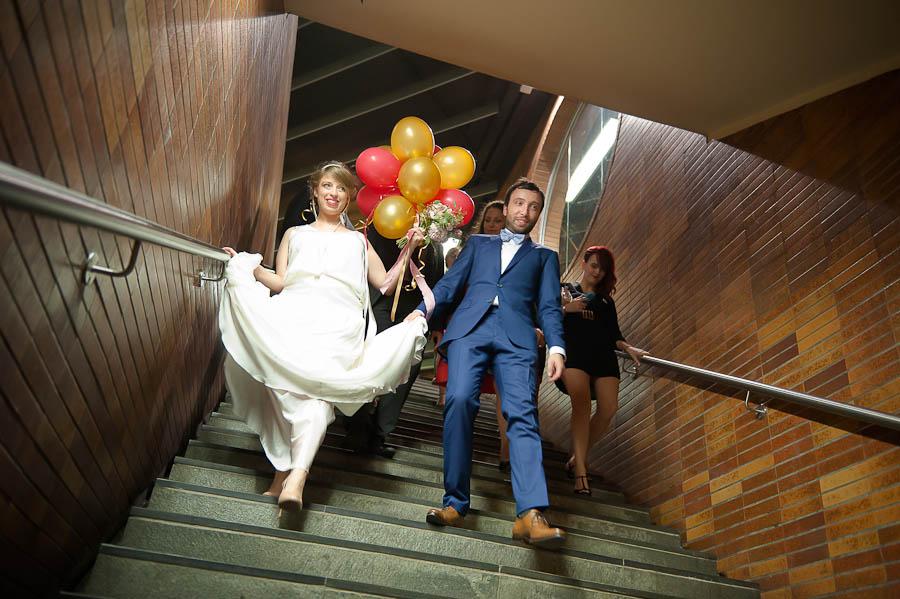 mariage-dans-un-cirque-ceremonie-laique-theatre-74