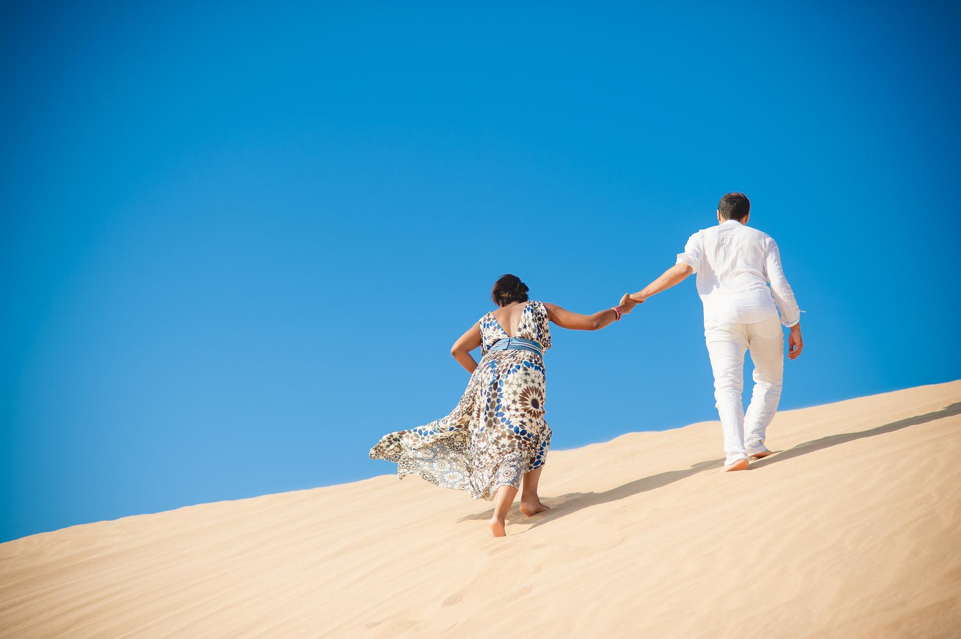 photographe mariage casablanca