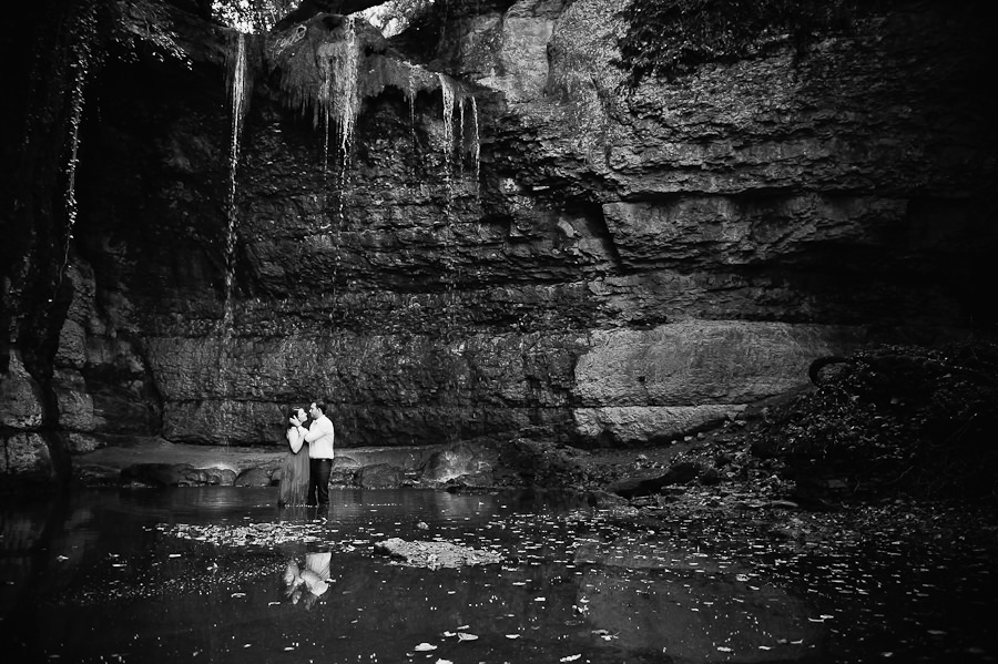 seance photo couple cascade nature-19