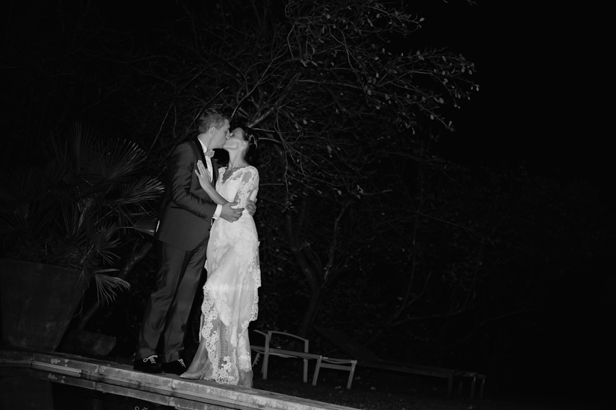 wedding-photographer-provence-gordes-oppede-104