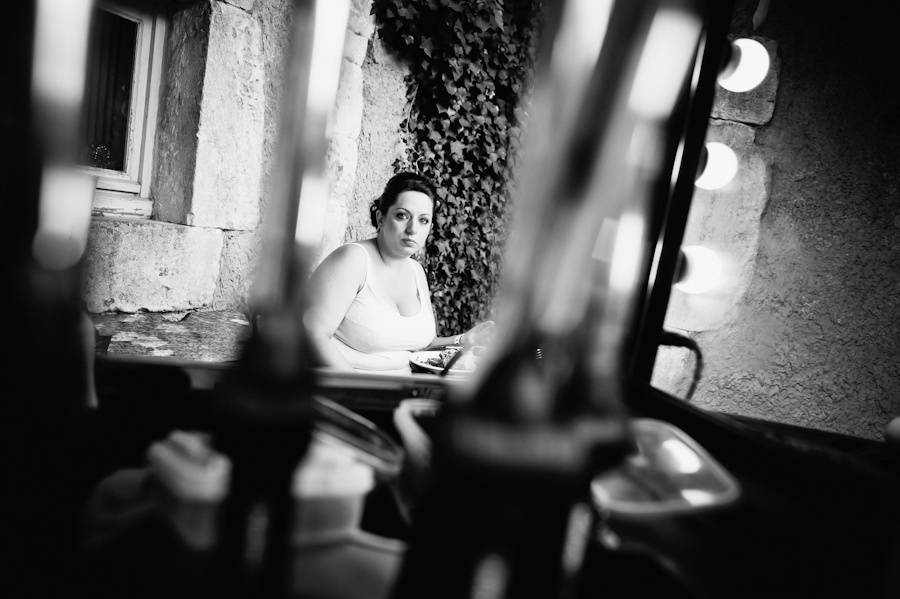 wedding-photographer-provence-gordes-oppede-14