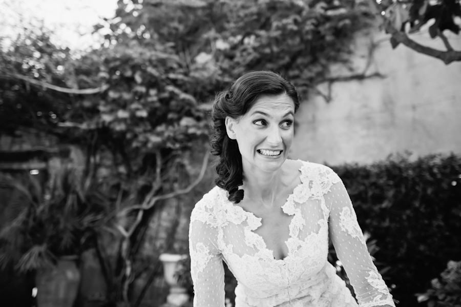 wedding-photographer-provence-gordes-oppede-19