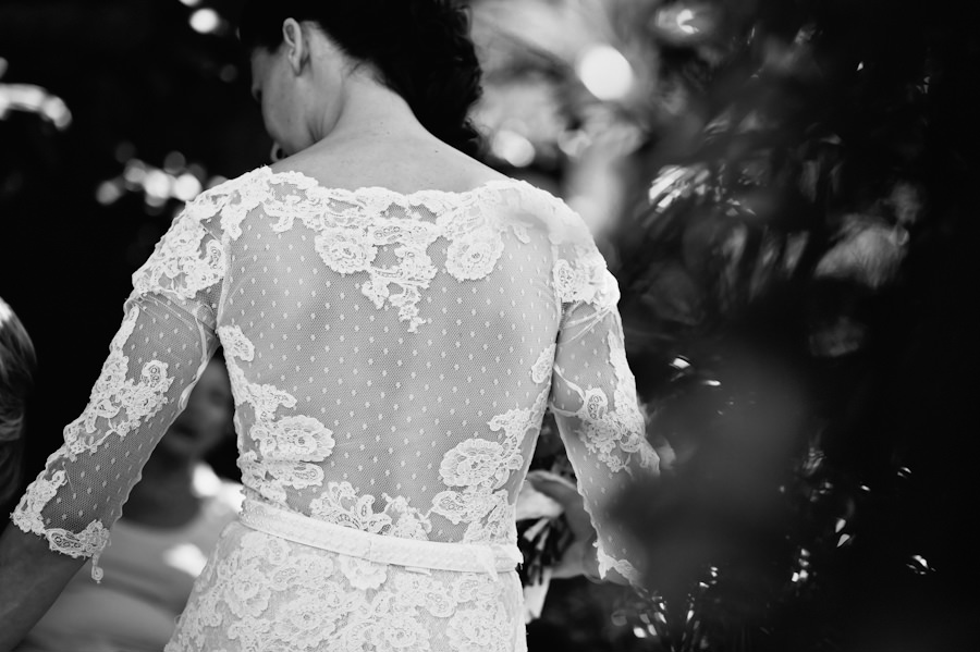 wedding-photographer-provence-gordes-oppede-24