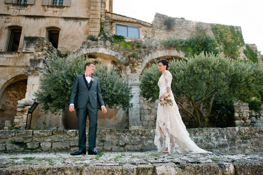 wedding-photographer-provence-gordes-oppede-26