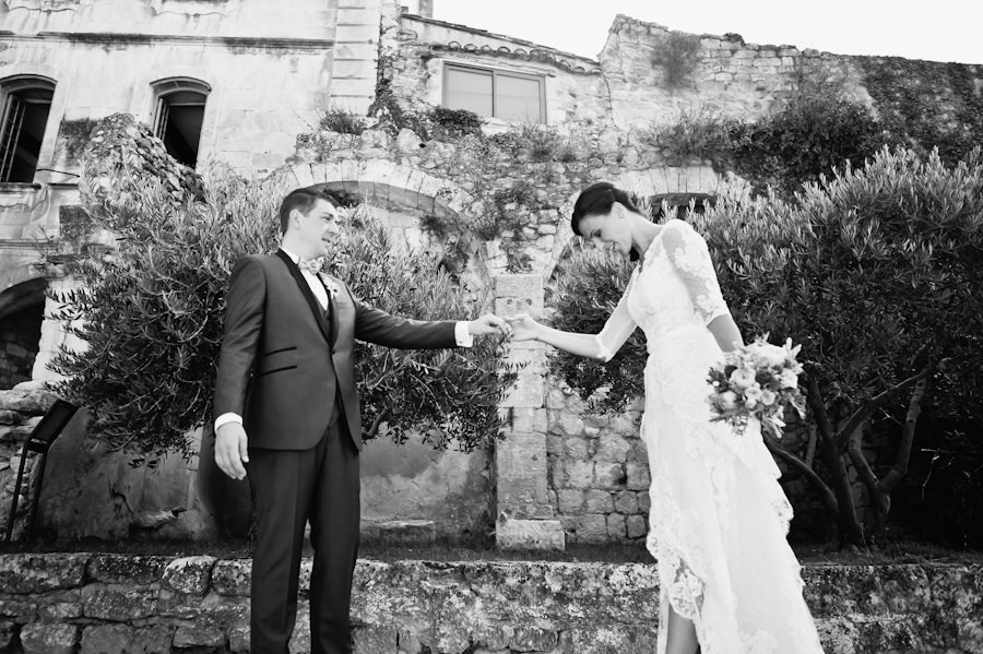 wedding-photographer-provence-gordes-oppede-29