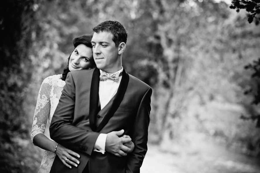 wedding-photographer-provence-gordes-oppede-34