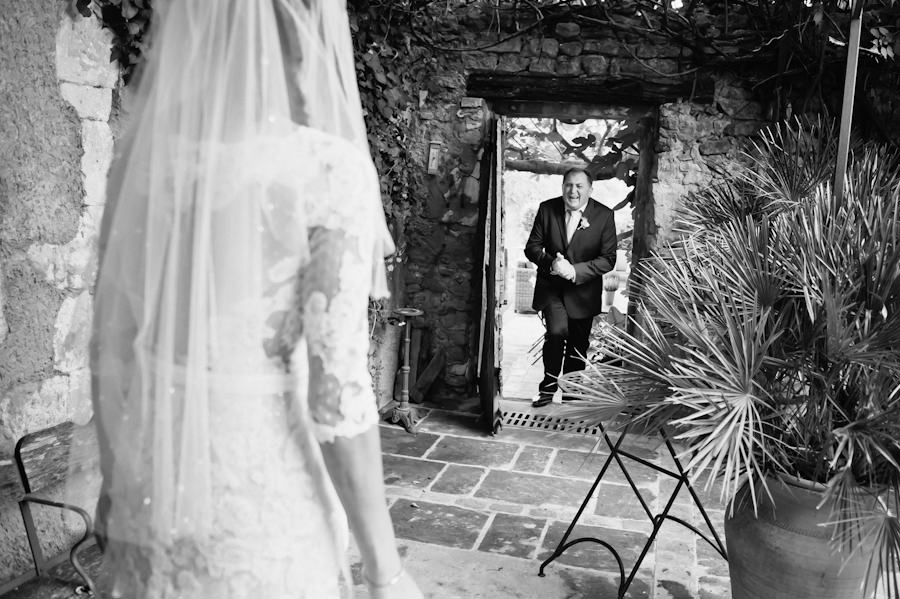 wedding-photographer-provence-gordes-oppede-36