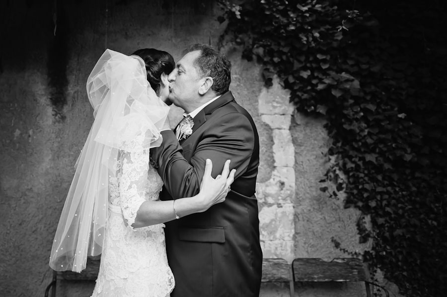 wedding-photographer-provence-gordes-oppede-37