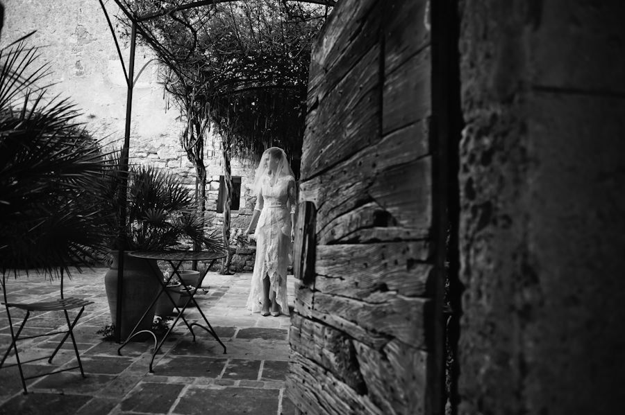 wedding-photographer-provence-gordes-oppede-39