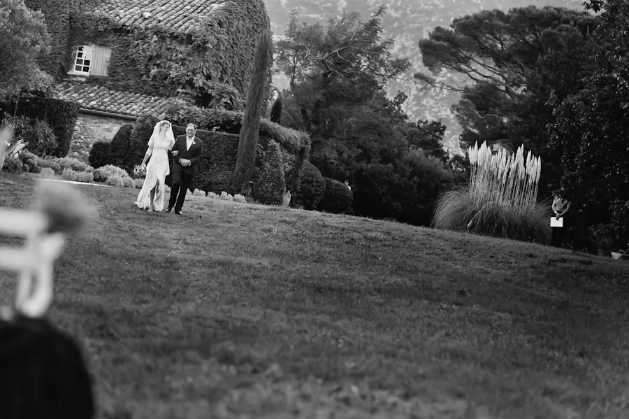wedding-photographer-provence-gordes-oppede-41