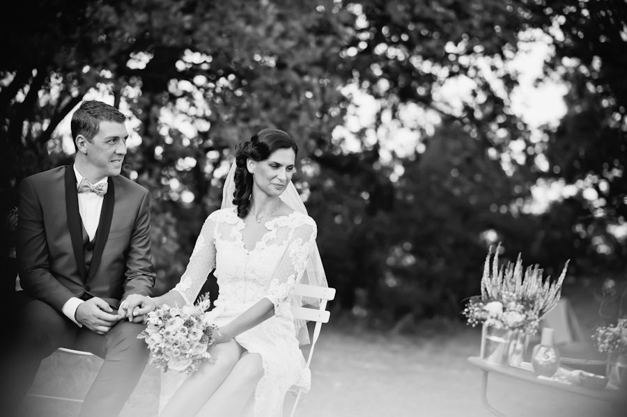 wedding-photographer-provence-gordes-oppede-47
