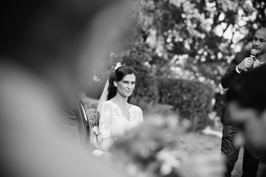 wedding-photographer-provence-gordes-oppede-54