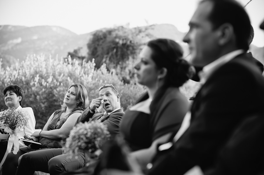 wedding-photographer-provence-gordes-oppede-60