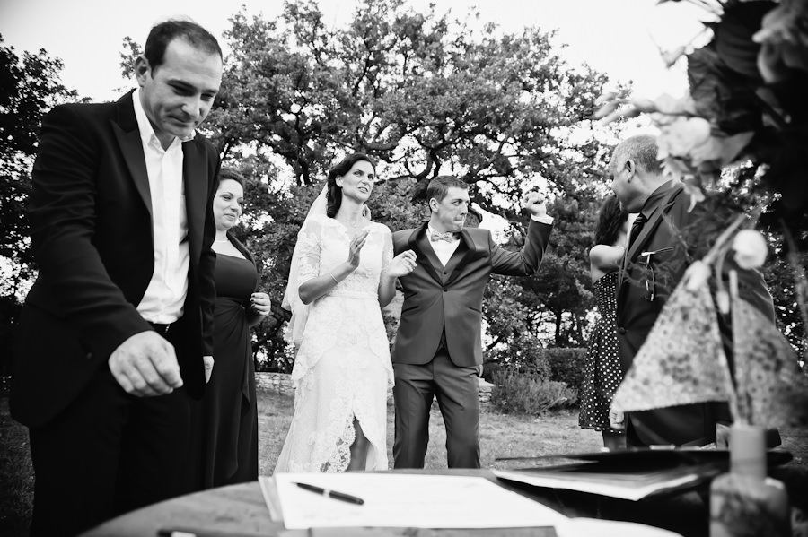 wedding-photographer-provence-gordes-oppede-73