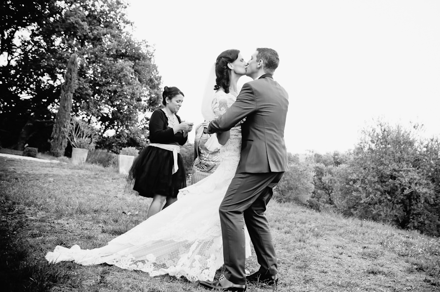 wedding-photographer-provence-gordes-oppede-75
