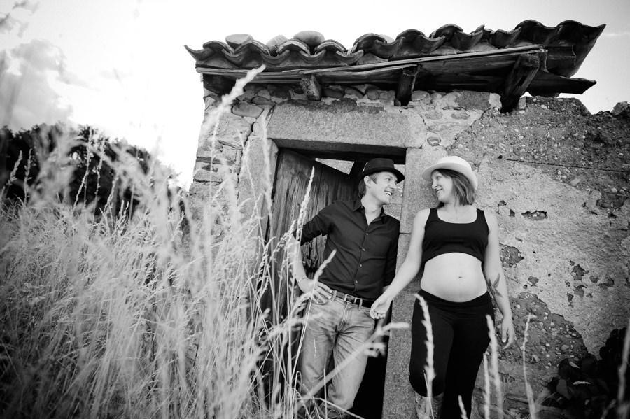 Photos de grossesse a Lyon