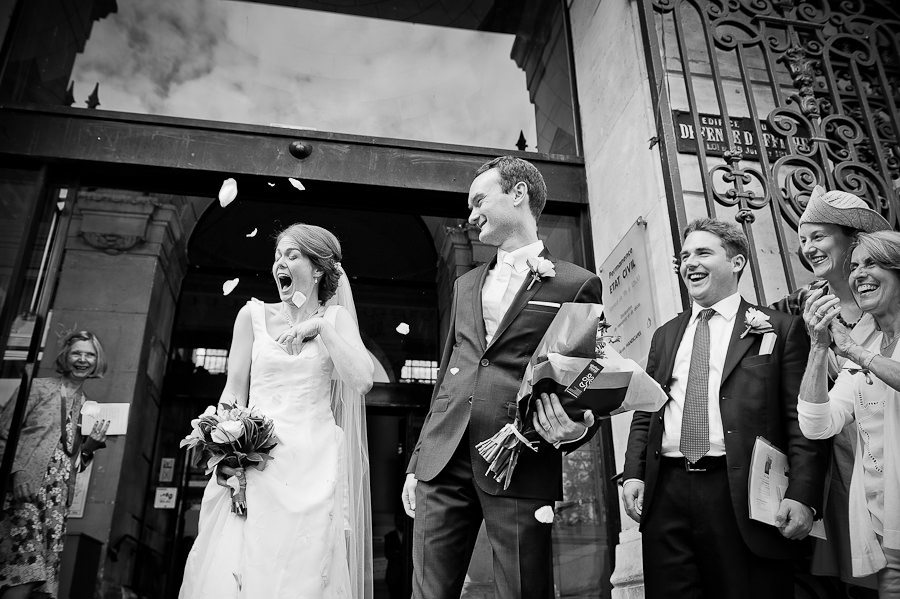 wedding in paris streets montmartre garden-22