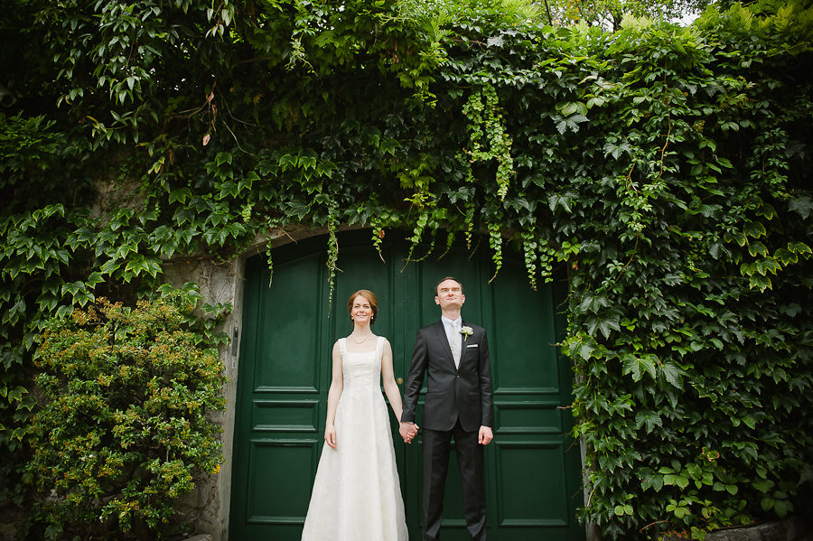 wedding in paris streets montmartre garden-38