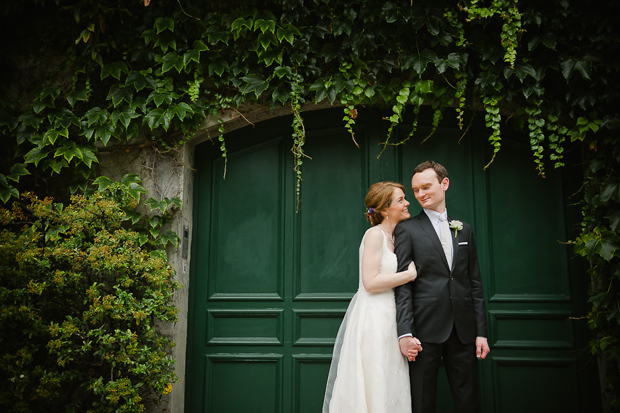 wedding in paris streets montmartre garden-40