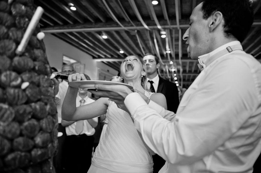 mariage armenien paris-2