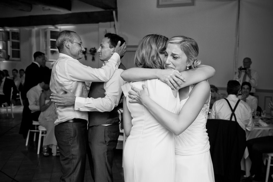 mariage armenien paris-3