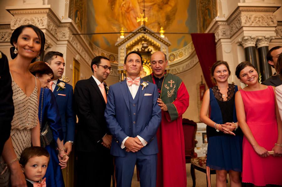 mariage armenien paris grand maisons-14