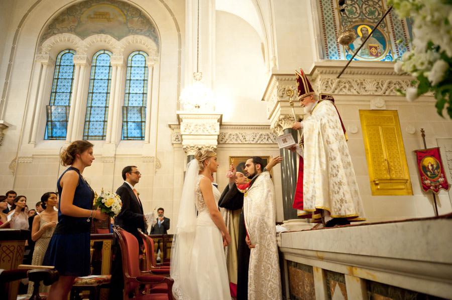 mariage armenien paris grand maisons-17