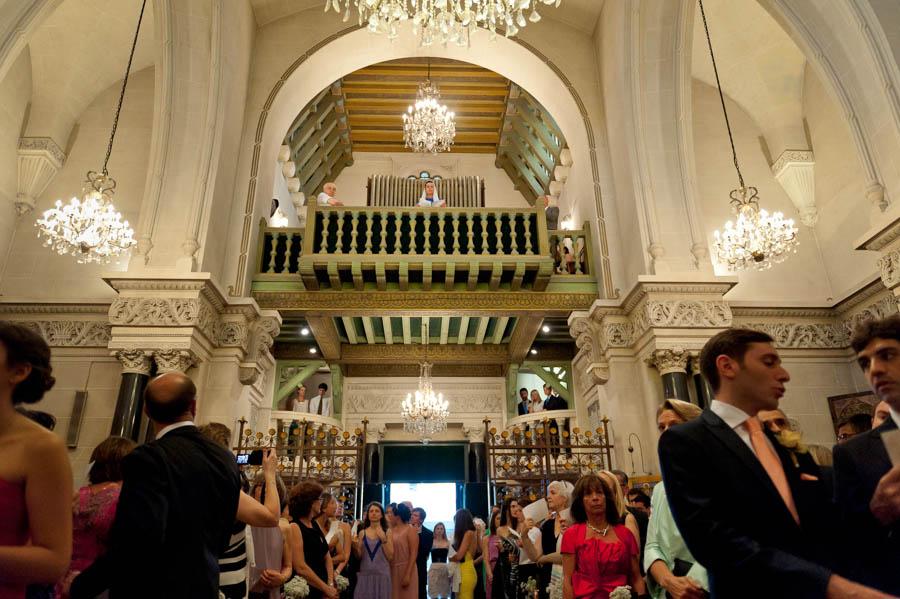 mariage armenien paris grand maisons-21