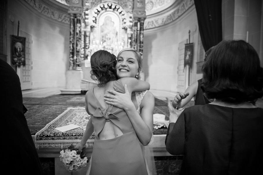 mariage armenien paris grand maisons-22