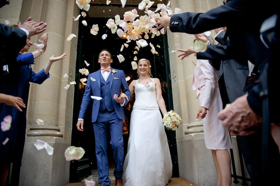 mariage armenien paris grand maisons-26