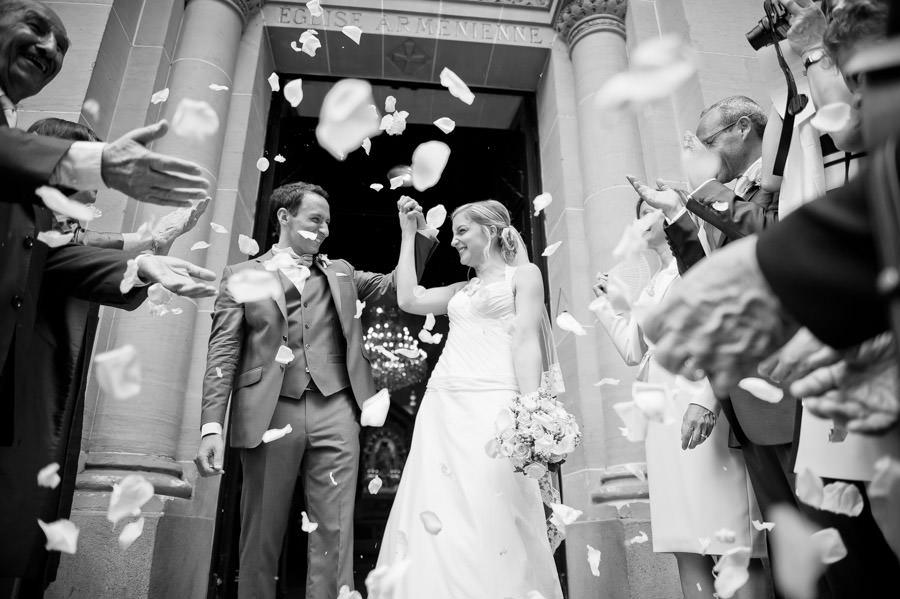 mariage armenien paris grand maisons-27