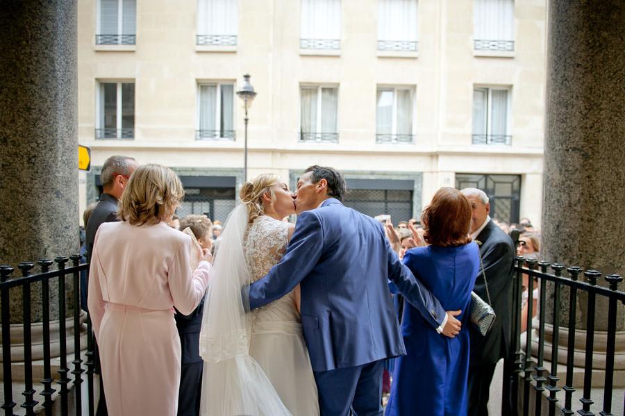 mariage armenien paris grand maisons-28