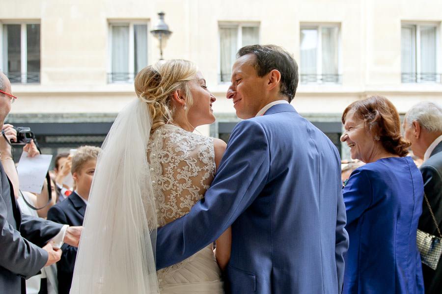 mariage armenien paris grand maisons-29