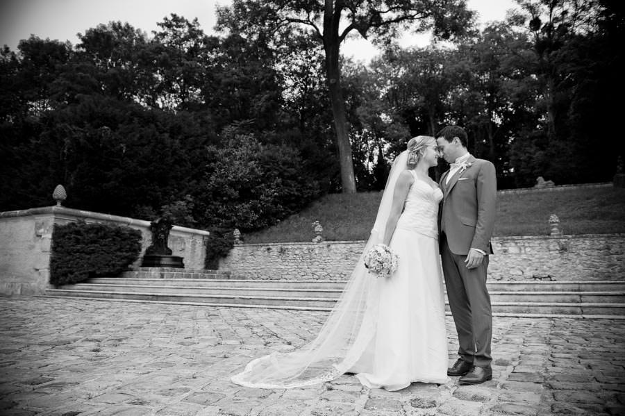 mariage armenien paris grand maisons-30