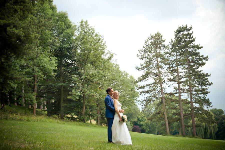 mariage armenien paris grand maisons-32