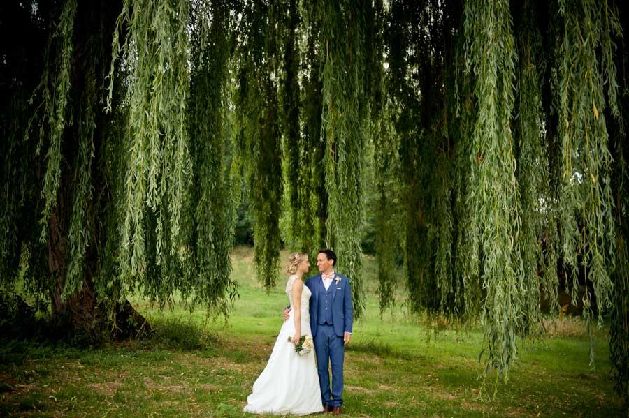 mariage armenien paris grand maisons-33