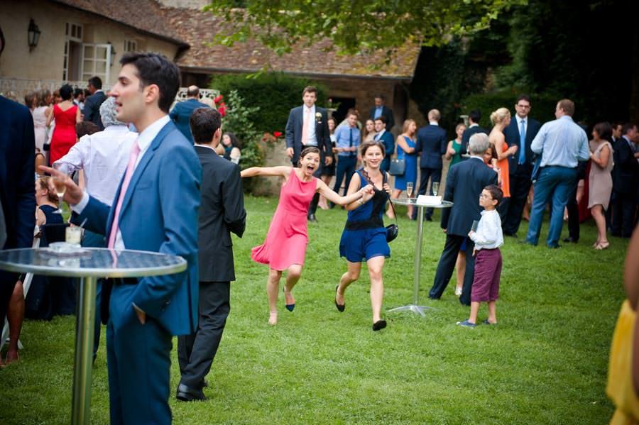 mariage armenien paris grand maisons-38
