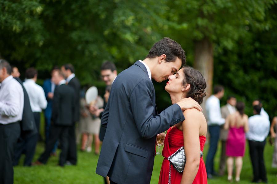 mariage armenien paris grand maisons-39
