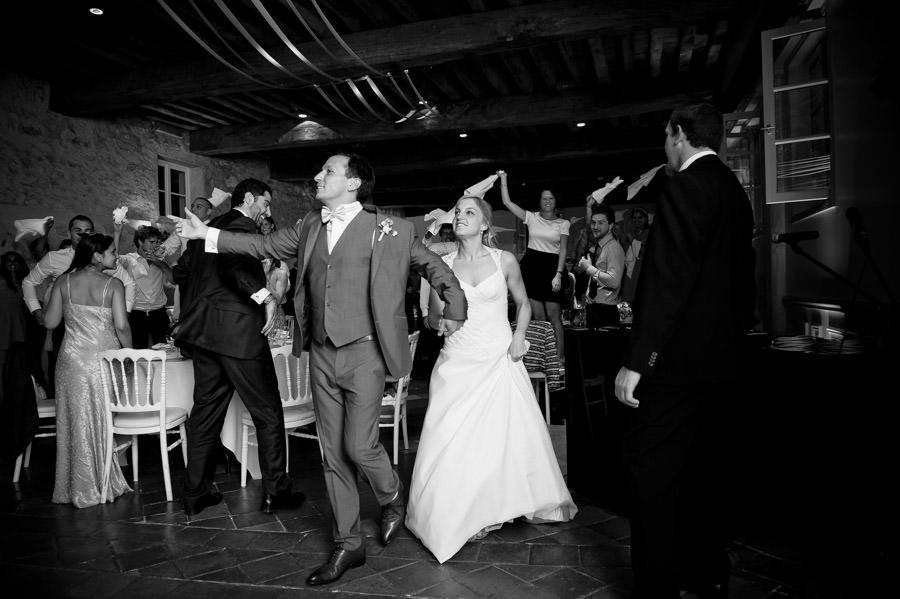 mariage armenien paris grand maisons-42