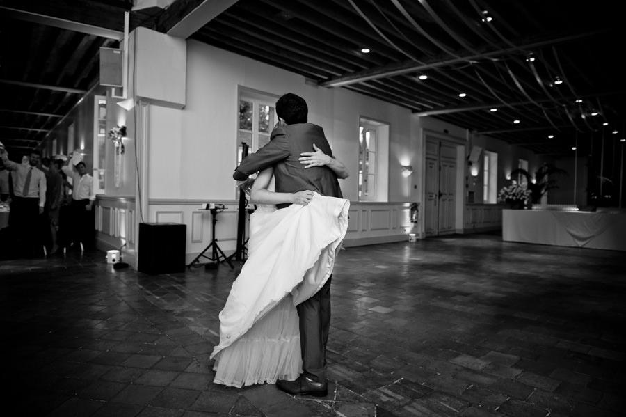 mariage armenien paris grand maisons-44