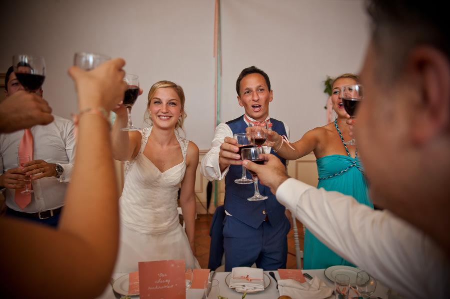 mariage armenien paris grand maisons-46