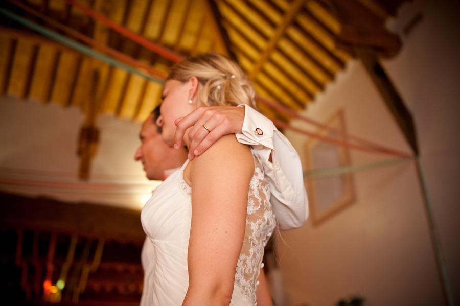 mariage armenien paris grand maisons-47