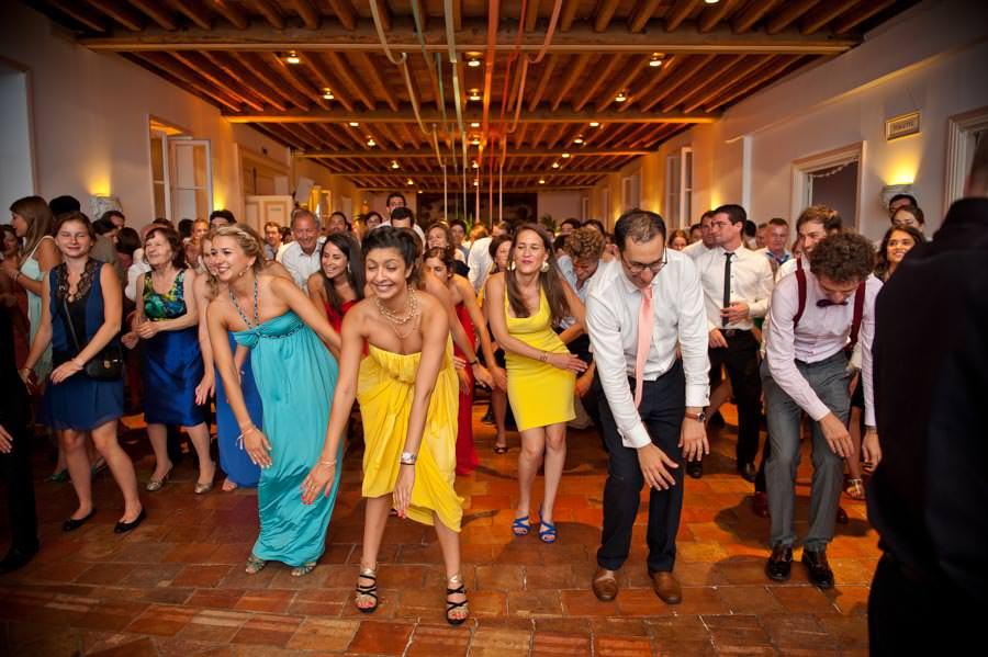mariage armenien paris grand maisons-48