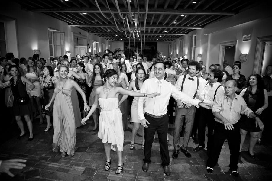 mariage armenien paris grand maisons-49