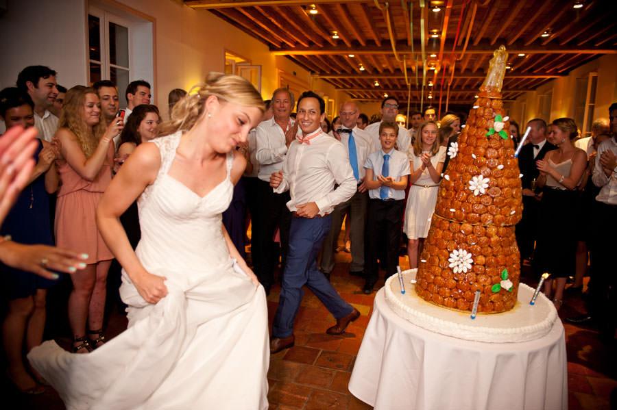 mariage armenien paris grand maisons-54